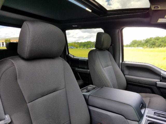 2019 F-150 SuperCrew Cab 4x4,  Pickup #T197181 - photo 32