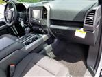2019 F-150 SuperCrew Cab 4x4,  Pickup #T197181 - photo 34
