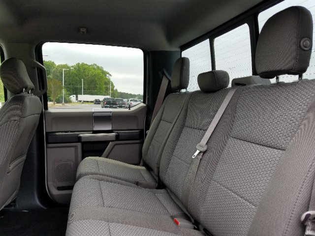 2019 F-150 SuperCrew Cab 4x4,  Pickup #T197182 - photo 26
