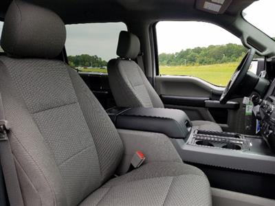 2019 F-150 SuperCrew Cab 4x4,  Pickup #T197182 - photo 32