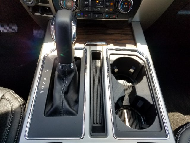 2019 F-150 SuperCrew Cab 4x4,  Pickup #T197184 - photo 23