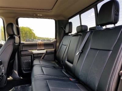 2019 F-150 SuperCrew Cab 4x4,  Pickup #T197184 - photo 26