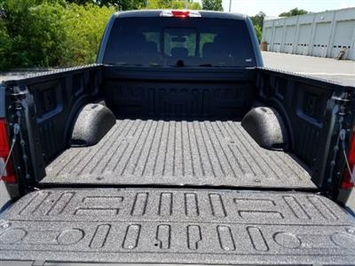 2019 F-150 SuperCrew Cab 4x4,  Pickup #T197184 - photo 28