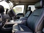 2019 F-150 SuperCrew Cab 4x4,  Pickup #T197184 - photo 13