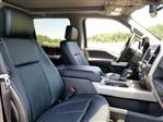 2019 F-150 SuperCrew Cab 4x4,  Pickup #T197184 - photo 32