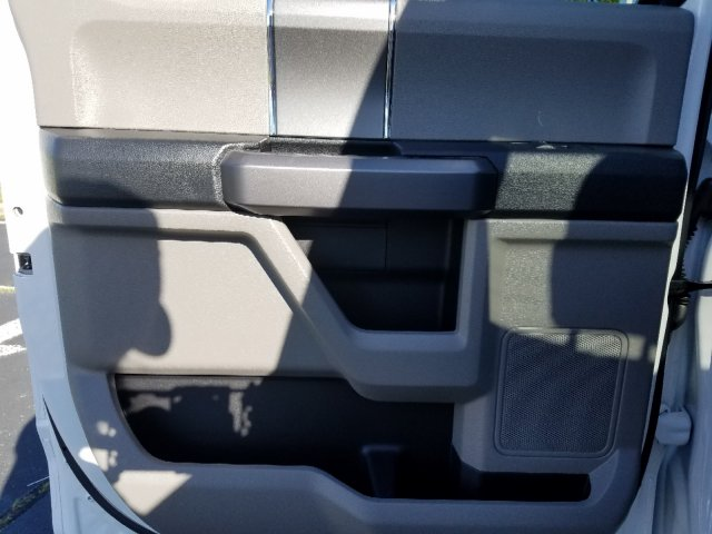2019 F-150 SuperCrew Cab 4x4,  Pickup #T197185 - photo 23