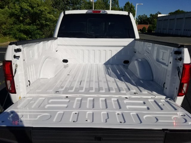 2019 F-150 SuperCrew Cab 4x4,  Pickup #T197185 - photo 27
