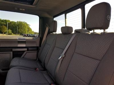 2019 F-150 SuperCrew Cab 4x4,  Pickup #T197185 - photo 25