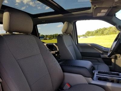 2019 F-150 SuperCrew Cab 4x4,  Pickup #T197185 - photo 31
