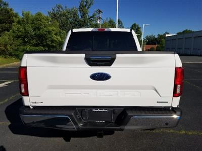 2019 F-150 SuperCrew Cab 4x4,  Pickup #T197185 - photo 6