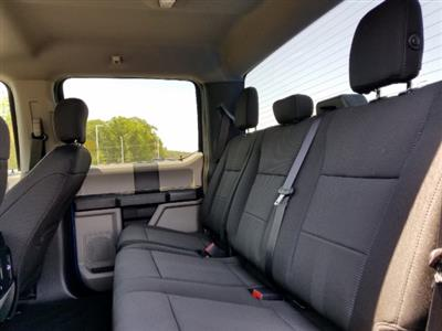 2019 F-150 SuperCrew Cab 4x4,  Pickup #T197187 - photo 25