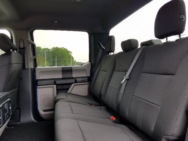 2019 F-150 SuperCrew Cab 4x4,  Pickup #T197188 - photo 24