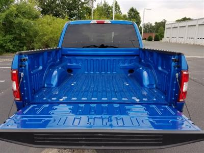 2019 F-150 SuperCrew Cab 4x4,  Pickup #T197188 - photo 26