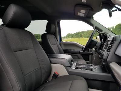 2019 F-150 SuperCrew Cab 4x4,  Pickup #T197188 - photo 30
