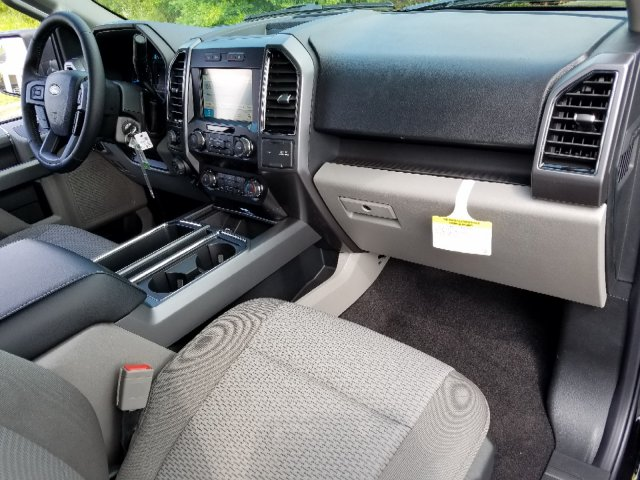 2019 F-150 SuperCrew Cab 4x4,  Pickup #T197193 - photo 29