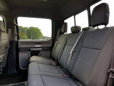 2019 F-150 SuperCrew Cab 4x4,  Pickup #T197193 - photo 22