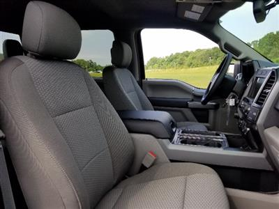 2019 F-150 SuperCrew Cab 4x4,  Pickup #T197193 - photo 27