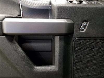 2019 F-150 SuperCrew Cab 4x4,  Pickup #T197194 - photo 12
