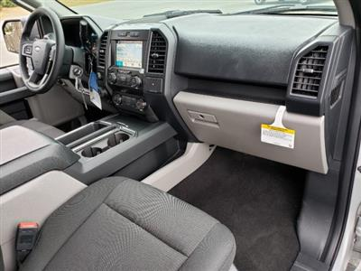 2019 F-150 SuperCrew Cab 4x4,  Pickup #T197196 - photo 32