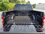 2019 F-150 SuperCrew Cab 4x4,  Pickup #T197201 - photo 28