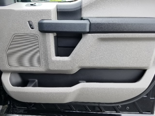 2019 F-150 SuperCrew Cab 4x2,  Pickup #T197203 - photo 27