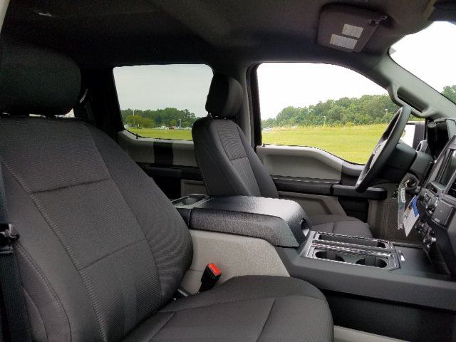 2019 F-150 SuperCrew Cab 4x2,  Pickup #T197203 - photo 29