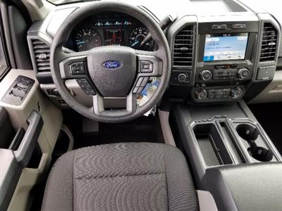 2019 F-150 SuperCrew Cab 4x2,  Pickup #T197203 - photo 24