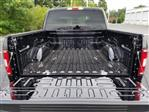 2019 F-150 SuperCrew Cab 4x2,  Pickup #T197203 - photo 25