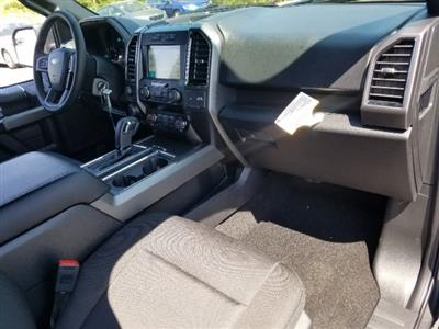 2019 F-150 SuperCrew Cab 4x4,  Pickup #T197215 - photo 33