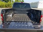 2019 F-150 SuperCrew Cab 4x4,  Pickup #T197215 - photo 27