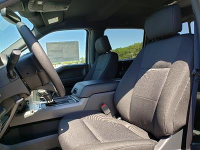 2019 F-150 SuperCrew Cab 4x4,  Pickup #T197217 - photo 13