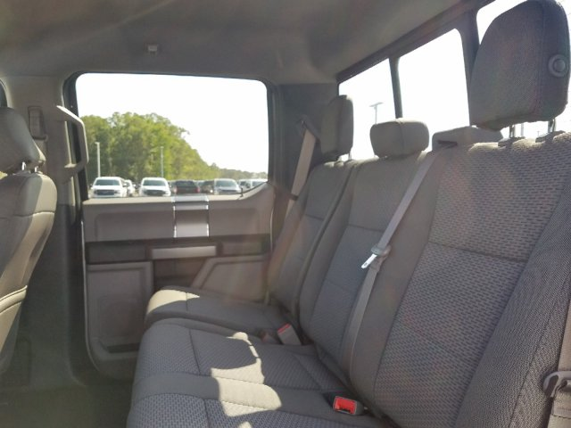 2019 F-150 SuperCrew Cab 4x2,  Pickup #T197218 - photo 25