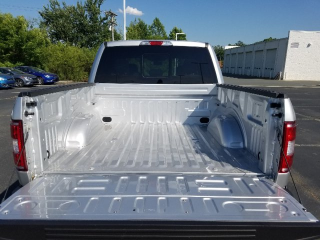 2019 F-150 SuperCrew Cab 4x2,  Pickup #T197218 - photo 27