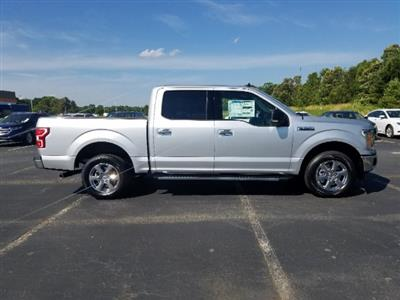 2019 F-150 SuperCrew Cab 4x2,  Pickup #T197218 - photo 3