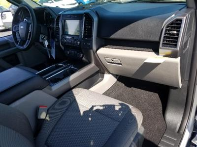 2019 F-150 SuperCrew Cab 4x2,  Pickup #T197218 - photo 33
