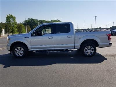 2019 F-150 SuperCrew Cab 4x2,  Pickup #T197218 - photo 6