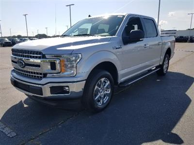 2019 F-150 SuperCrew Cab 4x2,  Pickup #T197218 - photo 7