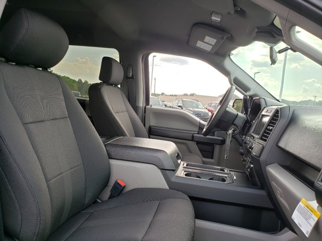 2019 F-150 SuperCrew Cab 4x4,  Pickup #T197219 - photo 30