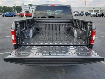 2019 F-150 SuperCrew Cab 4x4,  Pickup #T197219 - photo 26