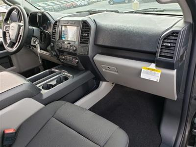 2019 F-150 SuperCrew Cab 4x4,  Pickup #T197219 - photo 32