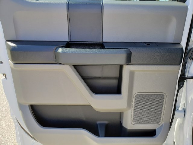 2019 F-150 SuperCrew Cab 4x4, Pickup #T197221 - photo 23