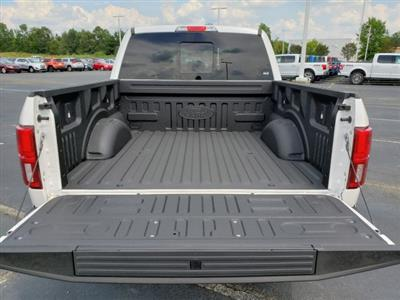 2019 F-150 SuperCrew Cab 4x4,  Pickup #T197222 - photo 27