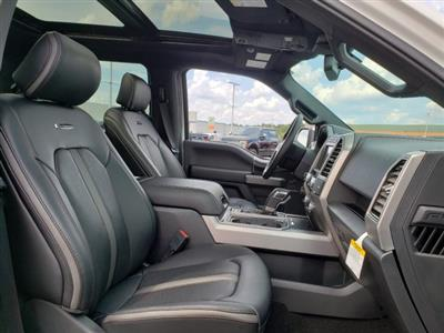 2019 F-150 SuperCrew Cab 4x4,  Pickup #T197222 - photo 31