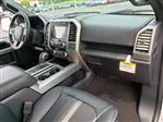 2019 F-150 SuperCrew Cab 4x4,  Pickup #T197222 - photo 33