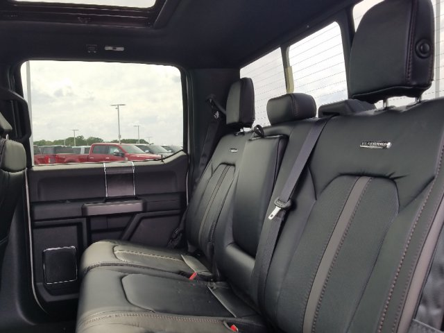 2019 F-150 SuperCrew Cab 4x4,  Pickup #T197225 - photo 23