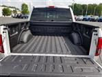 2019 F-150 SuperCrew Cab 4x4,  Pickup #T197225 - photo 25