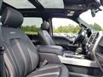 2019 F-150 SuperCrew Cab 4x4,  Pickup #T197225 - photo 29