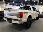 2019 F-150 SuperCrew Cab 4x4,  Pickup #T197225 - photo 5