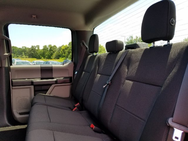 2019 F-150 SuperCrew Cab 4x4,  Pickup #T197226 - photo 24