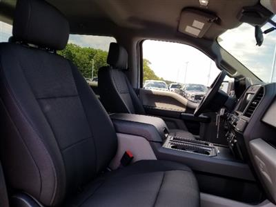 2019 F-150 SuperCrew Cab 4x4,  Pickup #T197226 - photo 30